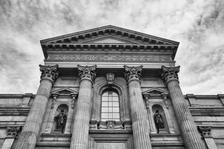 court-house-bail-hearings