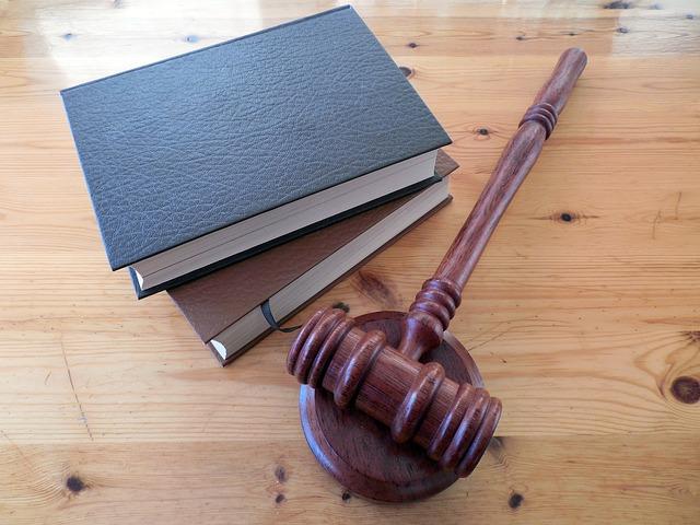 criminal-defence-lawyer-justice