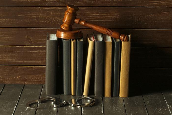 bail-hearings-lawyer-newmarket