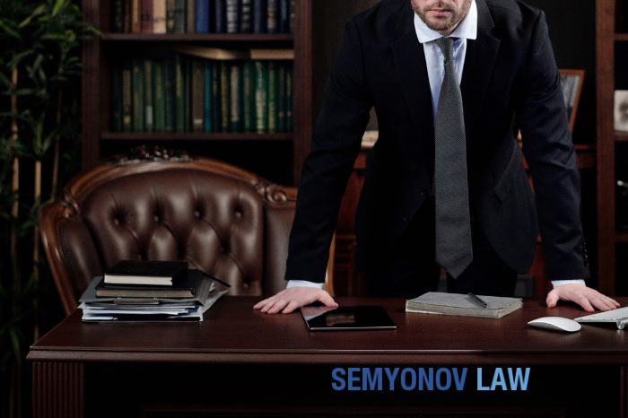 domestic assault defence lawyer