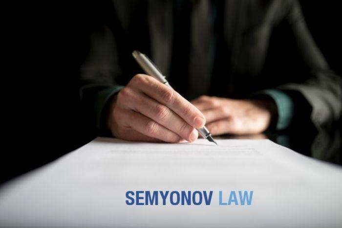 domestic defence lawyer Toronto
